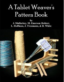 a-tablet-weavers-pattern-book