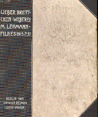 lehmann-files Kopie